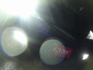20080619-03.jpg