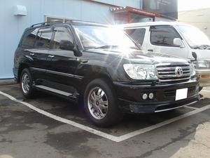 20081001-00.jpg