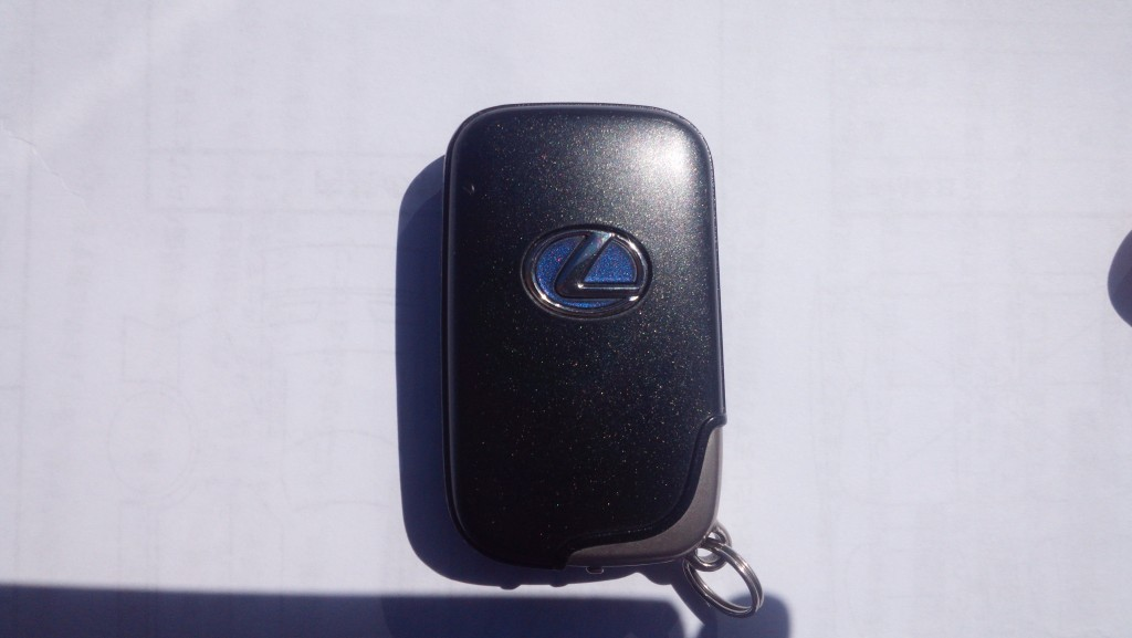 CM150801-131505001