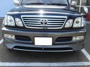 20080831-02.jpg