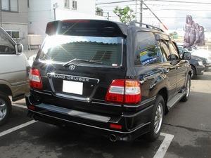 20081001-01.jpg