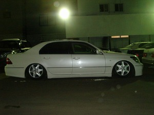 20081221-05.jpg